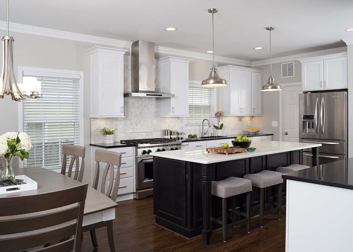 100 kitchen design rockville md kitchen cabinet sales u0026 installation md medium - Kitchen designers in maryland ...