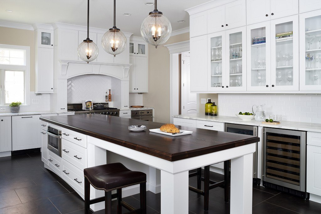 Oakton, VA Home Remodeling | 22124 Remodeling Contractor