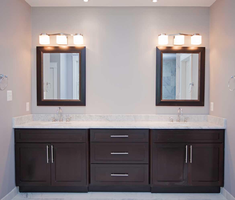 Bathroom Remodel in Falls Church, VA | Home Remodeling in Washington, DC