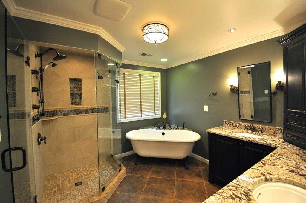 Home Remodeling Services In Centreville Va Remodeler In Va