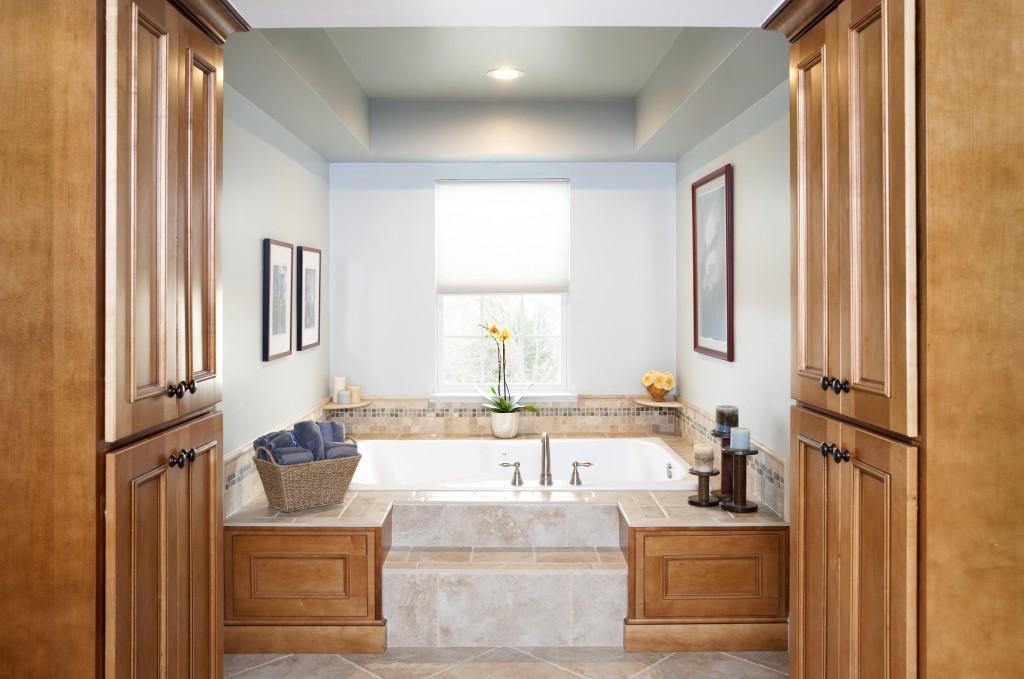 Home Remodeling Services in Herndon, VA | Remodeler in VA