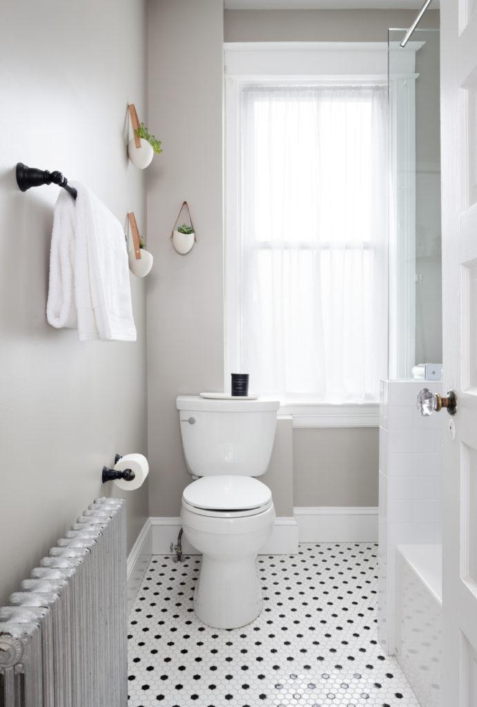 Bathroom Remodel In Washington Dc Dc Metro Home Remodeling