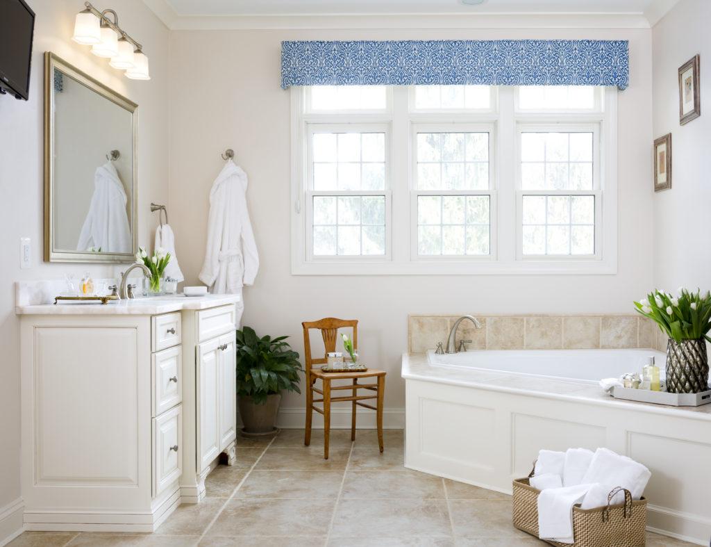 Home Remodeling Services in Vienna, VA | Remodeler in VA