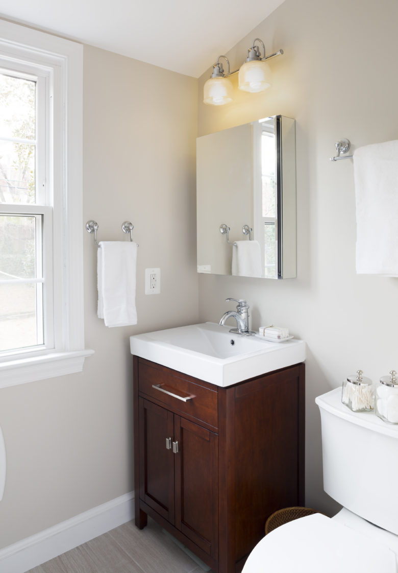 Bathroom remodel in arlington va spa style bathroom remodeling Bathroom remodeling arlington va