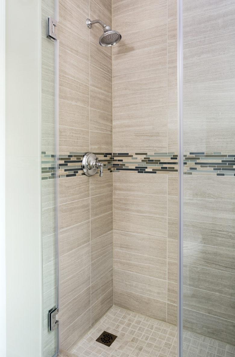 WholeHome Remodeling In Arlington VA Home Renovation In - Bathroom remodel oakland