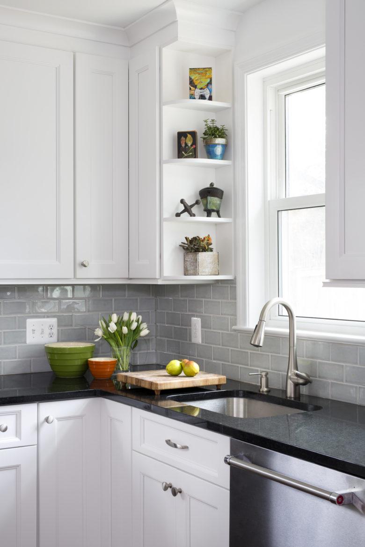 Whole-Home Remodeling in Arlington, VA | Home Renovation in ...