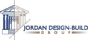Home Remodeling Services In Washington, DC | Jordan Design Build Group
