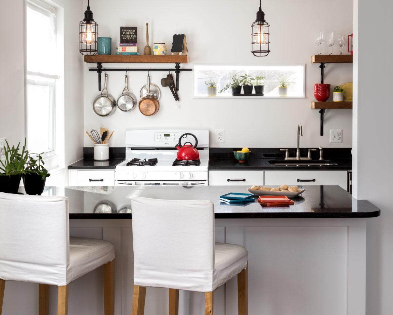 Home Design Portfolio in Washington , DC | Northern VA Remodeling