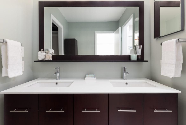 Annandale, VA Bathroom Remodel | Northern Virginia ...