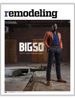 remodeling Big50 COVER_shadow